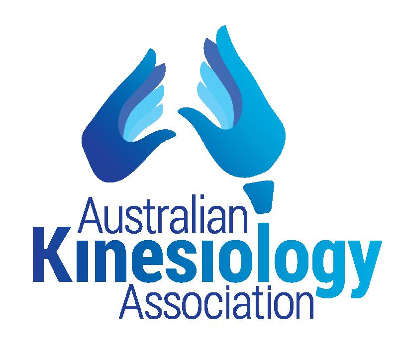 Australian Kinesiology Association Inc.